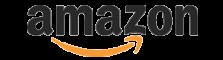 amazon-223x60
