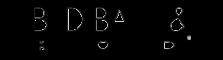 bedbathbeyond-223x60